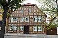 Großstraße 40 Treuenbritzen.jpg