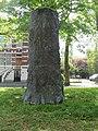 Groningen Monument Werkman 03.JPG