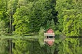 Groossweiher in Kreuzlingen mit ProNatura Hütte.jpg