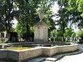 Grosser Brunnen im Nordfriedhof Muenchen-6.jpg