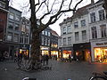 Grote Markt Breda DSCF2858.JPG