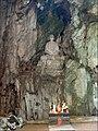 Grotte Huyen Khong.jpg
