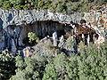 Grotte collets.jpg