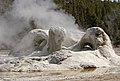 Grotto Geyser (17007260177).jpg