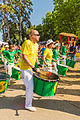 Groupe Tribal Percussions - 256.jpg