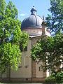 Gruftkirche Neudingen 2.JPG