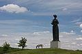 Gruto Parkas, Lithuania (7182808491).jpg