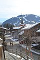 Gstaad - panoramio.jpg