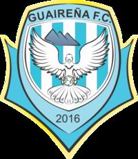 Guaireña F. C.png