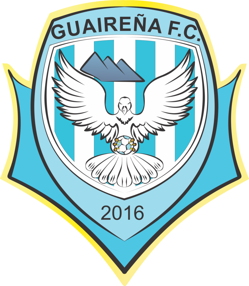 800px-Guaire%C3%B1a_F._C.png