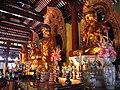 Guangxiao Temple 6.jpg