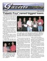 Guantanamo Bay Gazette, 2006-06-09.pdf