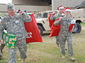 Guardsmen spread Christmas cheer at Louisiana School for the Deaf DVIDS139679.jpg