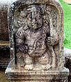 Guardstone, Abhayagiri 0114.jpg