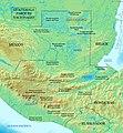 Guatemalaparques.jpg