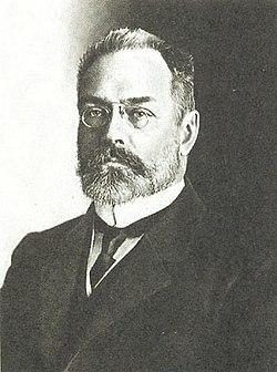 Guchkov.jpg