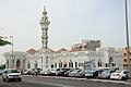 Gudaibiya Mosque.jpg