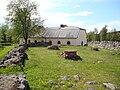 Gudsberga kloster.jpg