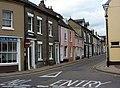 Guildhall Street - geograph.org.uk - 1292487.jpg