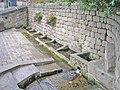 Guiseley Wells - geograph.org.uk - 877977.jpg
