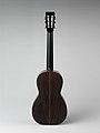 Guitar MET DP268731.jpg