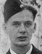 Gunnar Hoverstad.JPG