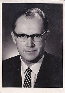 Gunnar Kangro Estonian mathematician