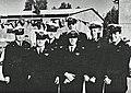 GunneryOfficersCourse1960.jpg