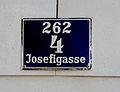 Guntramsdorf Josefigasse 4.jpg