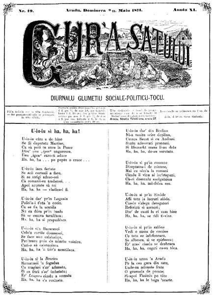 File:Gura satului 1871-05-09, nr. 19.pdf
