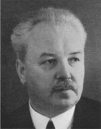 Gustav Rosén - Sveriges styresmän.jpg