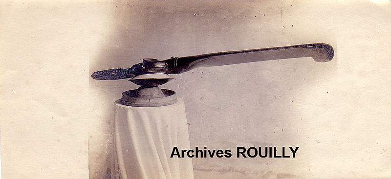 Fichier:Gyroptère maquette 1.jpg
