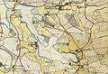 Hågelby Lindhov Aspen karta 1901.jpg