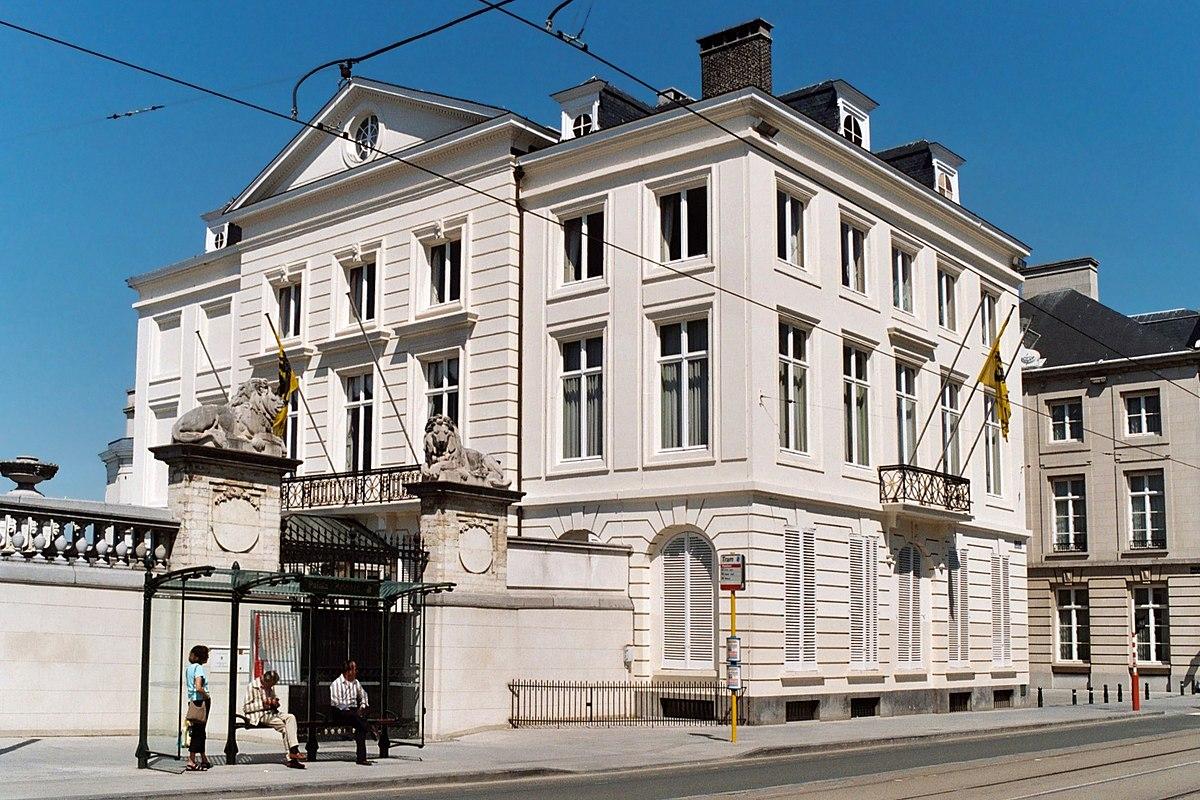 Grand hotel de paris 1971 eng dubbed - 2 part 7