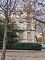 Hôtel Talhouët avenue Gabriel Paris.jpg