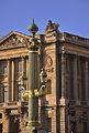 Hôtel de Coislin.jpg