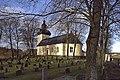 Hölö kyrka - KMB - 16000300026842.jpg