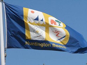 HBflag