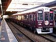 HK-9000series-momiji.jpg