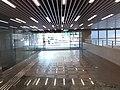 HK 九龍塘 Kln Tong 達之路 Tat Chee Avenue 香港生產力大樓 Hong Kong Productivity Council HKPC Building September 2019 SSG 21.jpg