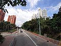 HK 城巴 CityBus 962B view 屯門區 Tuen Mun 掃管笏 So Kwun Wat 青山公路 Castle Peak Road November 2019 SS2 35.jpg