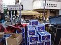 HK 觀塘 Kwun Tong 瑞和街街市 Shui Wo Street Market October 2018 IX2 30.jpg
