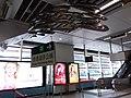 HK 香港南區 Southern District WCH 黃竹坑 Wong Chuk Hang MTR 海洋公園站 Ocean Park Station January 2019 SSG 02.jpg