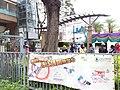 HK CWB 銅鑼灣 Causeway Bay 維多利亞公園 Victoria Park 香港花卉展覽 Hong Kong Flower Show March 2019 SSG 13.jpg