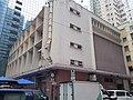 HK CWB Causeway Bay Jardine's Bazaar April 2021 SS2 16.jpg