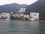 HK Islands District boat tour view spk Oct-2012 (45) Repulse Bay.jpg