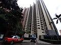 HK ML 半山區 Mid-levels 舊山頂道 Old Peak Road February 2020 SS2 08.jpg