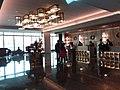 HK NP 北角 North Point 糖水道 Tong Shui Road 北角匯 Harbour North 海匯酒店 Hotel VIC interior Dec 2019 SSG 22.jpg