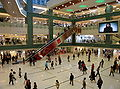 HK New Town Plaza Void 2008.jpg