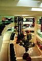 HK Pacific Place Interior 1991.jpg